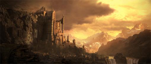 La bêta fermée de Diablo III débutera entre le 1er Juillet et le 30 septembre