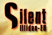 Silent - Illidan