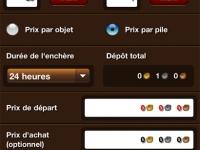 Image de 2011-09-02-armurerie-mobile