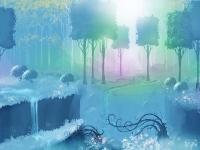Image de 2011-09-15-artworks-bc