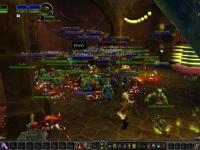 Image de 2011-09-18-mamytwink-live