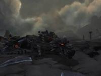 Image de 2011-09-19-patch-4-3-instances