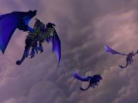 Image de 2011-09-22-ame-dragons