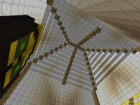 Image de 2011-09-29-minecraft