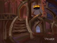 Image de 2011-10-02-artworks-wotlk