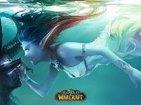 Image de 2011-10-12-fond-ecran
