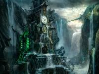 Image de 2011-10-14-artworks