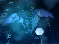 Image de 2011-10-14-tarecgosa