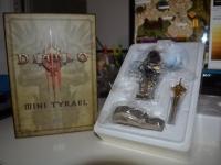 Image de 2011-10-20-goodie-bag