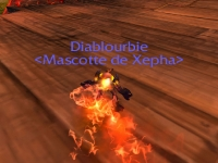 Image de 2011-10-21-diablourbie