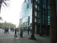 Image de 2011-10-24-enigmatik-blizzcon