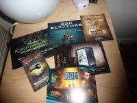 Image de 2011-10-24-enigmatik-goodie-bag