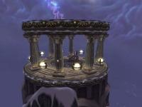 Image de 2011-10-27-norfendre