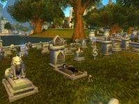 Image de 2011-11-01-jour-morts