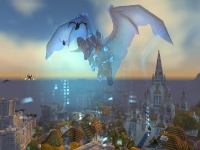 Image de 2011-11-14-tarecgosa