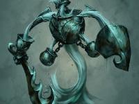 Image de 2011-11-17-artworks