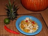 Image de 2011-11-22-warcraft-cuisine