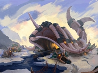 Image de 2011-12-06-artworks