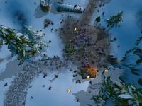 Image de 2011-12-18-marathon-noel