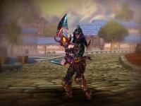 Image de 2012-01-30-dagues-legendaires
