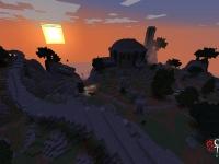Image de 2012-02-08-minecraft