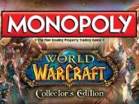 Image de 2012-02-11-monoploy