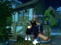 Image de 2012-02-13-cdf