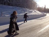 Image de 2012-12-02-chronique-roi-liche
