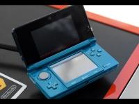 Image de 3DS