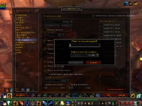 Image de 4.2-interface-profils-raid