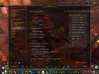 Image de 4.2-interface-profils-raid