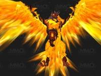 Image de 4.2-montures-firehawk
