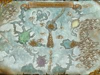 Image de 4.3-ame-des-dragons