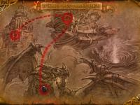 Image de 4.3-ame-dragons-cartes