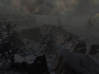 Image de 4.3-fin-des-temps