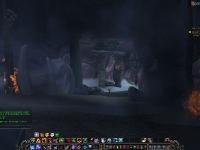 Image de 4.3-grottes-du-temps
