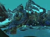 Image de 4.3-heure-crepuscule