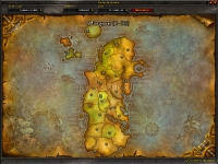Image de 4.3-interface-cartes