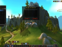 Image de 4.3-interface-rez