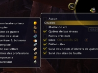 Image de 4.3-interface