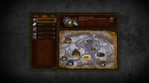 Image de Alpha-fief-interface