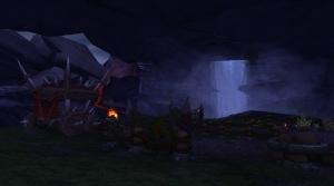 Image de Alpha-fief-wod