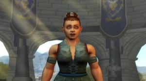 Image de alpha-warlords-ecran-perso
