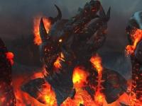 Image de ame-des-dragons