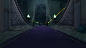 Image de The Arcway