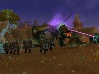 Image de bataille-tarides-alliance