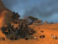 Image de bataille-tarides