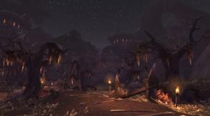 Image de Blizzard Jungle Tanaan