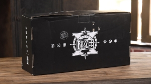 Image de blizzcon-2016-goody-bag