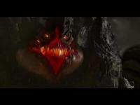 Image de blizzcon-d3-cinematique